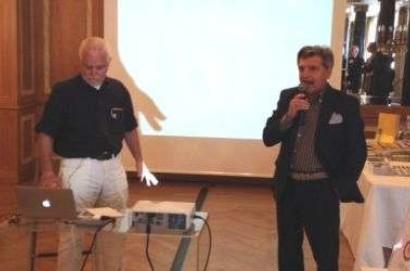 """Vino Nobile di Montepulciano: Successo per i """"Cru"""" presentati a Milano"""