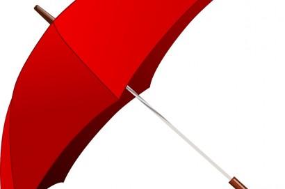 Meteo, ancora pioggia e temporali fino a lunedì sera