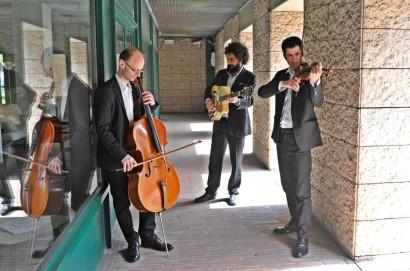 Estate Musicale Cortonese - Parte il cartellone degli Amici della Musica