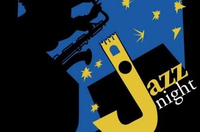Ritorna il 10 Agosto Cortona Jazz Night, la Notte Bianca di Cortona