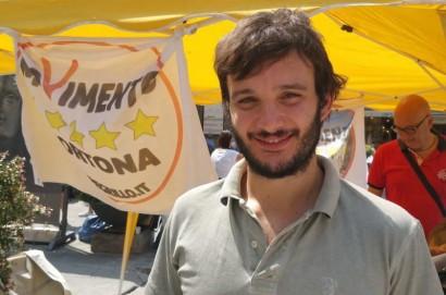 Matteo Scorcucchi: si vada fino in fondo!