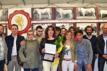 Professione Cantiniere: giovedì a Montepulciano si premia il migliore dell'anno