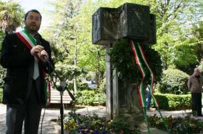 Domenica 2 novembre a Montepulciano si celebra il 4 Novembre