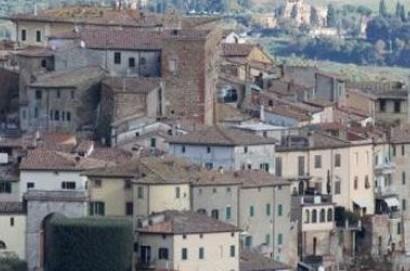 Chianciano Terme: dati incoraggianti per il turismo
