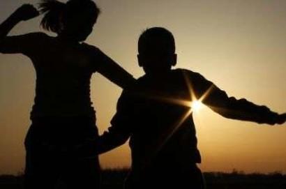 Protocollo d'Intesa per promuovere i comportamenti  prosociali per prevenire il bullismo