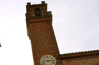 Torrita di Siena, in arrivo i buoni pasto per gli alunni delle scuole
