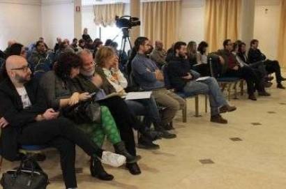 Forum sul Turismo in Valdichiana: un nuovo modello di governance per lo sviluppo del territorio