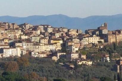 """""""Il Rotary dà respiro ai giovani"""": la prevenzione con le cure termali ai bambini di Chianciano Terme"""