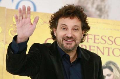 """A Leonardo Pieraccioni il premio """"San Michele d'Oro"""""""