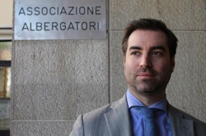 """Federalberghi Toscana: """"Incrementare le risorse per la promozione turistica"""""""
