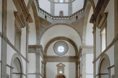 Il Parroco ringrazia per la vicinanza alle vicende della chiesa del Calcinaio