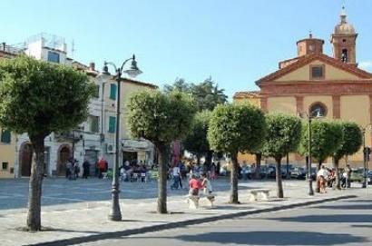 """Cinque mesi in Comune"": appuntamento a Sinalunga"