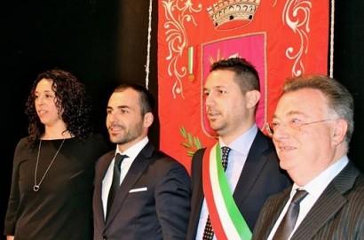 La Giunta Comunale di Torrita di Siena ha deliberato in merito all'assegnazione degli spazi di propaganda per il referendum sulla fusione tra i Comuni di Torrita di Siena e Montepulciano