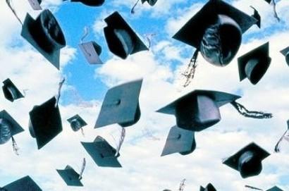 Nuova convenzione per studi universitari in Valdichiana