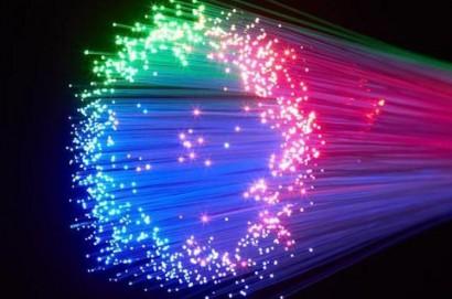 Internet veloce: lavori in corso anche a Monte San Savino e Marciano della Chiana