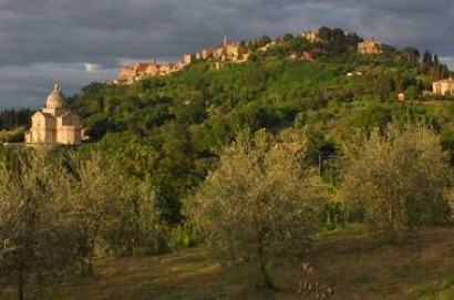 A Fieracavalli, Montepulciano e Pienza presentano due nuovi itinerari