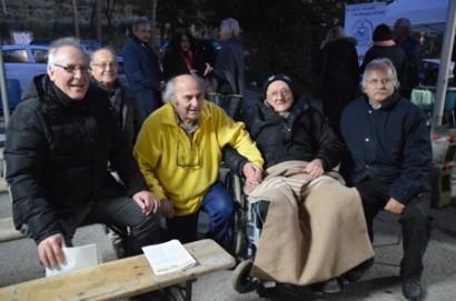 Religione e tradizione contadina a Borgo San Pietro a Cegliolo