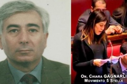 Gagnarli e Mancini confermano la restituzione delle fermate IC e plaudono al lavoro del Comitato Cittadino