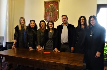 Il Bilancio del Natale a Cortona