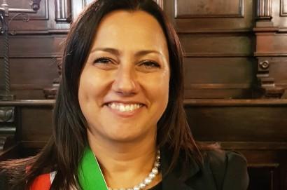 PD e PSI hanno raggiunto l'intesa sulla ricandidatura di Roberta Casini a Lucignano