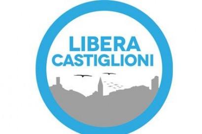 """""""Libera Castiglioni"""" ha messo in moto la macchina elettorale"""