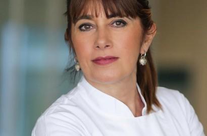 Italia a Tavola proclama tra i personaggi dell'Anno la Chef cortonese Silvia Baracchi