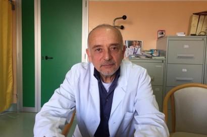 All'Ospedale della Fratta previsti lavori al Dh Oncologico e l'istituzione dell'Unità Operativa Ostetrico-Ginecologica