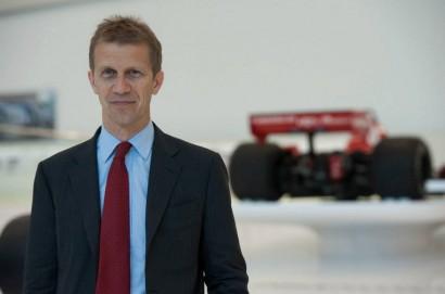 L'economista Francesco Daveri ospite dell'evento di Banca Popolare di Cortona