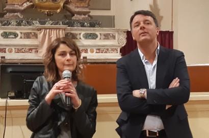 """""""Un'altra strada"""" Idee per l'Italia di domani di Matteo Renzi Coerenza e Impopolarità"""