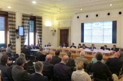 Valdichiana Senese verso Expo 2015: un progetto innovativo