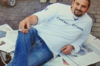 Il cortonese Stefano Rofani è morto per un errore medico