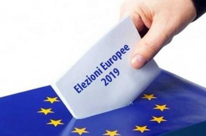 ELEZIONI EUROPEE- TUTTI I RISULTATI DI CORTONA