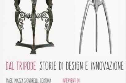 Design tra passato e futuro