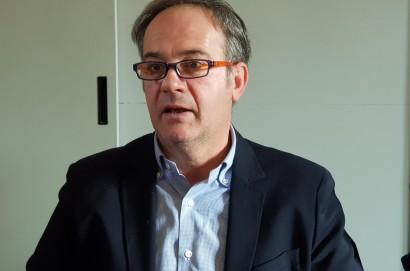"""Luciano Meoni annuncia alcuni nomi che faranno parte della """"consulta esterna"""" che appoggerà la sua futura giunta"""