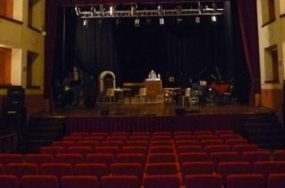 Chiusi: presentata la nuova stagione teatrale del Mascagni