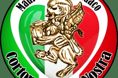La posizione di Cortona Patria Nostra per il ballottaggio del 9 giugno