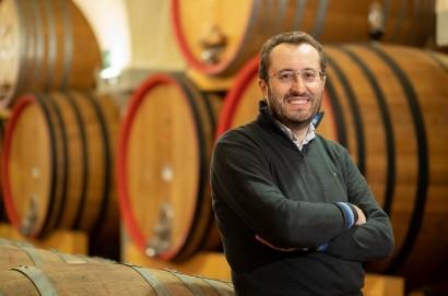 Andrea Rossi nuovo presidente del Consorzio del Vino Nobile di Montepulciano