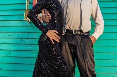 Ha il colore del tango il primo appuntamento del Festival delle Musiche
