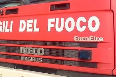 Tragedia a Cortona, uomo cade in una cisterna e muore