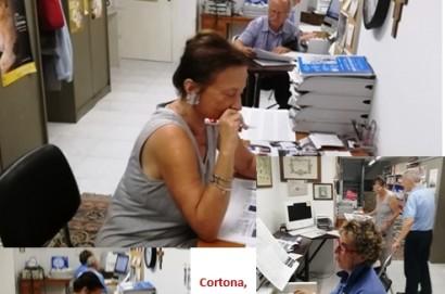 Promo Etruria 30 Agosto 2019