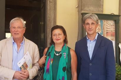 Presentata la Stagione di prosa del Teatro Signorelli di Cortona