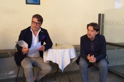 Stagione Teatrale 2019-2020  a Castiglion Fiorentino- Il Teatro della Commedia e della Satira