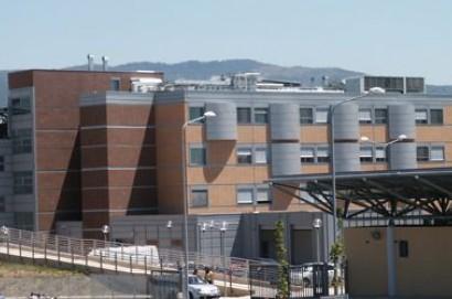 Pd Castiglion Fiorentino su Ospedale Santa Margherita di Fratta