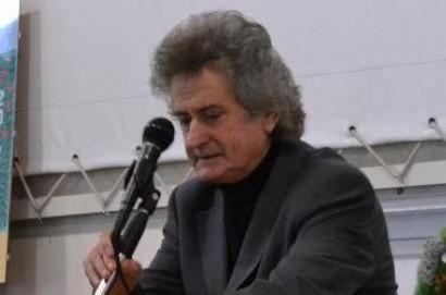Il professor Nicola Caldarone nuovo presidente del MAEC