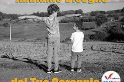 """Italia Viva a Cortona: """"Abbiamo bisogno del vostro coraggio"""""""