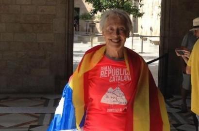 Ma la Catalogna ci riguarda?