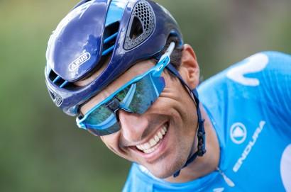 Con un post sul suo profilo social, Daniele Bennati ha annunciato il suo ritiro dal mondo professionale