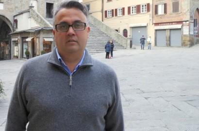 """Natale a Cortona, Domenica 8 Dicembre arriva """"Christmas Ballon"""""""