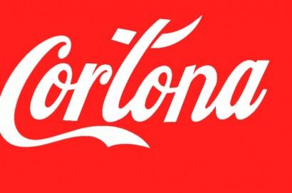 Cortona Civica: «Brand Cortona» altro giro, altra corsa