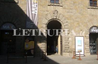 Nasce il nuovo Ufficio Informazioni Turistiche e relazioni con il Pubblico di Cortona